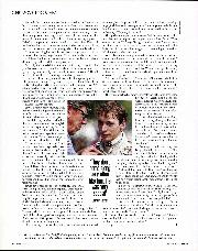 Archive issue November 2000 page 44 article thumbnail