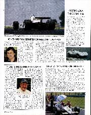 Archive issue November 2000 page 5 article thumbnail