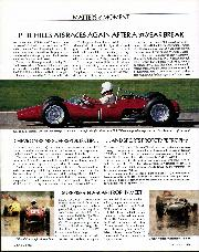 Page 6 of November 2000 issue thumbnail