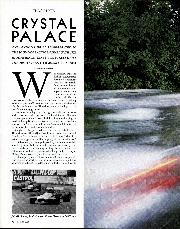 Page 74 of November 2000 issue thumbnail