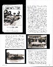 Archive issue November 2000 page 85 article thumbnail