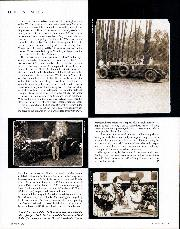 Archive issue November 2000 page 87 article thumbnail