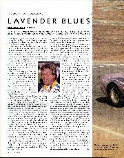 Page 92 of November 2000 issue thumbnail