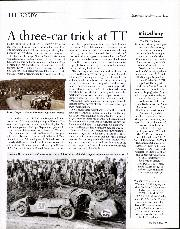 Archive issue November 2000 page 97 article thumbnail