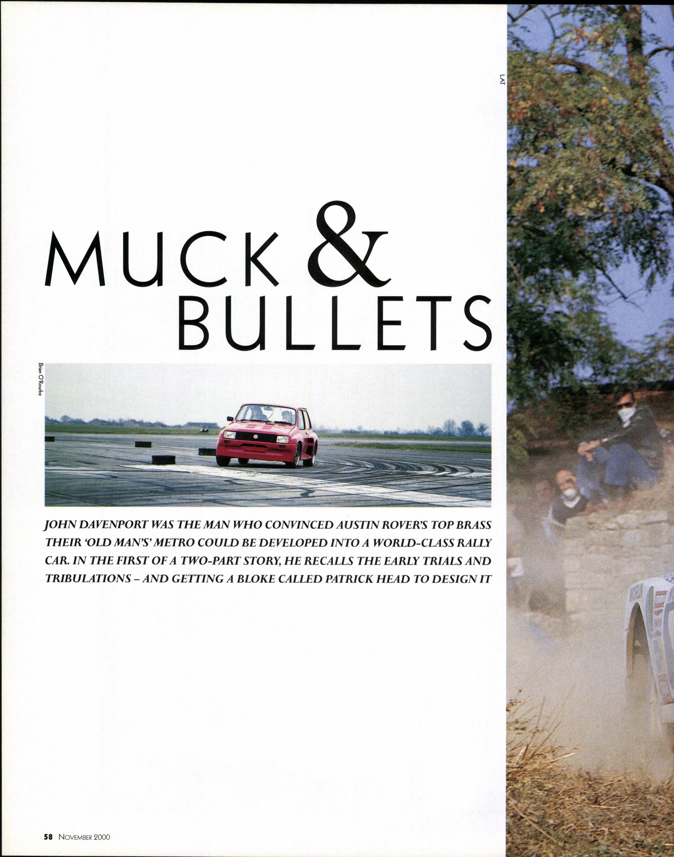 muck bullets image