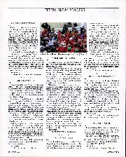 Page 14 of November 2001 issue thumbnail