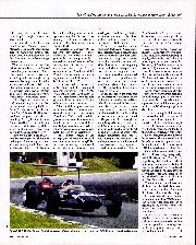 Archive issue November 2001 page 21 article thumbnail