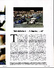 Archive issue November 2001 page 29 article thumbnail