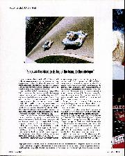Archive issue November 2001 page 30 article thumbnail
