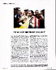 Archive issue November 2001 page 33 article thumbnail