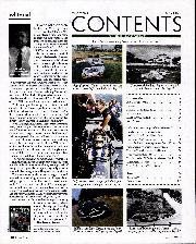 Page 5 of November 2001 issue thumbnail