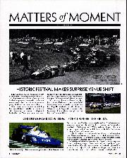 Page 6 of November 2001 issue thumbnail