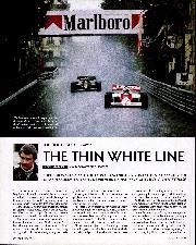 Page 70 of November 2001 issue thumbnail