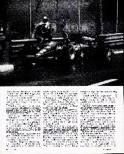 Archive issue November 2001 page 71 article thumbnail