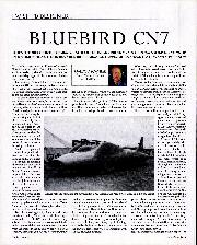 Page 78 of November 2001 issue thumbnail