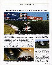 Page 8 of November 2001 issue thumbnail