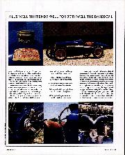 Page 83 of November 2001 issue thumbnail
