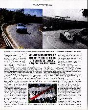 Archive issue November 2001 page 89 article thumbnail