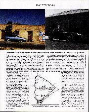 Archive issue November 2001 page 90 article thumbnail