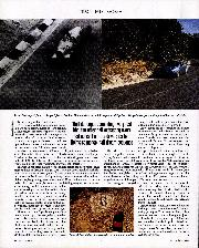 Archive issue November 2001 page 92 article thumbnail