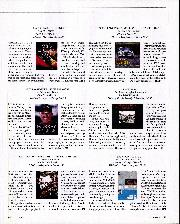 Page 95 of November 2001 issue thumbnail