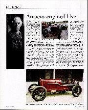 Page 96 of November 2001 issue thumbnail