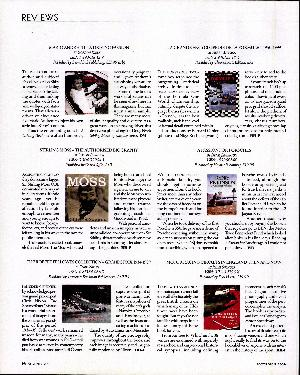 Page 94 of November 2001 archive issue thumbnail