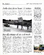 Page 106 of November 2002 issue thumbnail