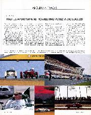 Page 11 of November 2002 issue thumbnail