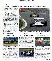 Archive issue November 2002 page 14 article thumbnail