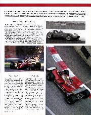 Page 41 of November 2002 issue thumbnail