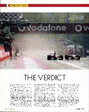 Page 48 of November 2002 issue thumbnail