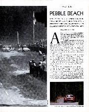 Page 51 of November 2002 issue thumbnail