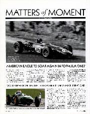 Page 6 of November 2002 issue thumbnail