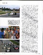 Archive issue November 2002 page 86 article thumbnail