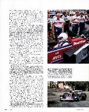 Archive issue November 2002 page 89 article thumbnail