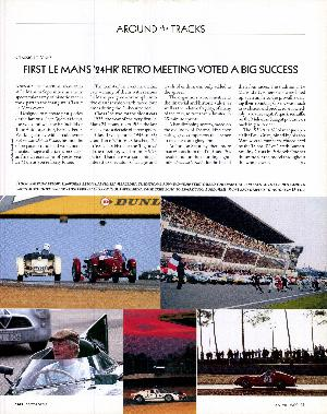 Page 11 of November 2002 archive issue thumbnail