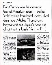 Page 12 of November 2003 issue thumbnail