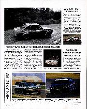 Page 17 of November 2003 issue thumbnail
