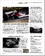 Page 20 of November 2003 issue thumbnail