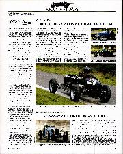 Page 24 of November 2003 issue thumbnail