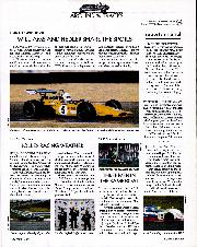 Page 27 of November 2003 issue thumbnail
