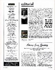 Page 4 of November 2003 issue thumbnail