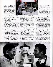 Archive issue November 2003 page 40 article thumbnail