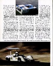 Archive issue November 2003 page 42 article thumbnail