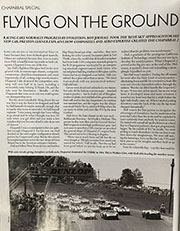 Archive issue November 2003 page 46 article thumbnail