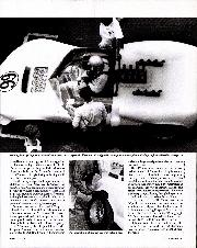 Archive issue November 2003 page 47 article thumbnail