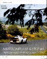 Page 48 of November 2003 issue thumbnail