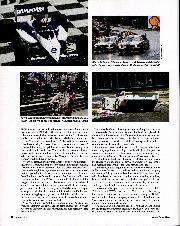 Archive issue November 2003 page 54 article thumbnail