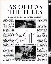 Archive issue November 2003 page 72 article thumbnail